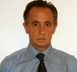 Guido Barbagli