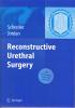 Reconstructive Urethral Surgery