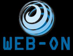 web-on