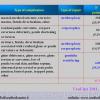 Diapositiva022