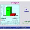INDIA-1-2012_Pagina_62