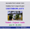 INDIA-2-2012_Pagina_02