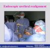 INDIA-2-2012_Pagina_17
