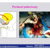 INDIA-2-2012_Pagina_30