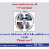 INDIA-2-2012_Pagina_46