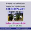 INDIA-3-2012_Pagina_02