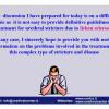 INDIA-3-2012_Pagina_05