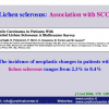 INDIA-3-2012_Pagina_14