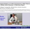 INDIA-3-2012_Pagina_28