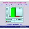 INDIA-3-2012_Pagina_41