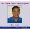 INDIA-3-2012_Pagina_57