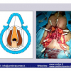 INDIA-3-2012_Pagina_70