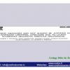 INDIA-3-2012_Pagina_74