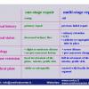 INDIA-3-2012_Pagina_78