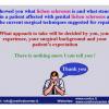 INDIA-3-2012_Pagina_80