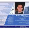 INDIA-3-2012_Pagina_81