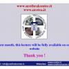 INDIA-3-2012_Pagina_83