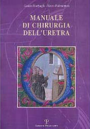 libri-manuale_uretra