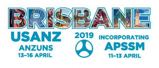 AUSTRALIA-2019