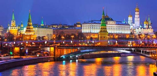 Mosca-2019