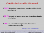 risultati-guancia-it-03