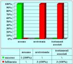 uretra-bulbare-anastomosi-con-innesto-ventrale-di-mucosa-orale-it-09