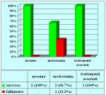 mucosa-orale-laterale-it-09