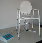 flussimetro