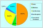 uretrotomia-lama-uretra-anteriore-en-06